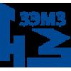 ОАО «Завидовский экспериментально-механический завод» (ЗЭМЗ)