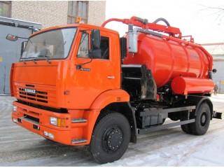 КО-530-25