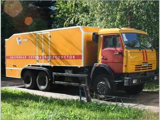 ДКТ-280