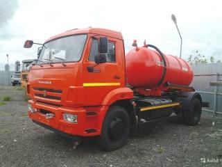 КО-520А-01