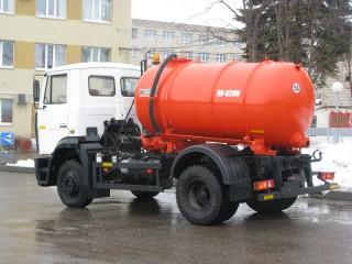 КО-520М