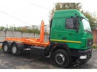 МК-3461