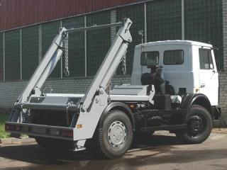КО-450-10