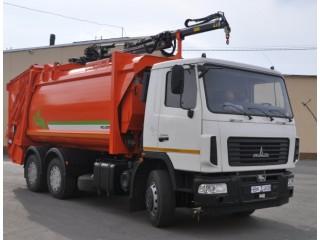 МК-3447-10