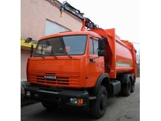 МК-4547-08