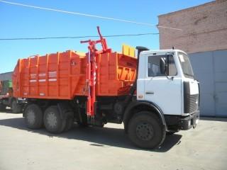 МК-3551-10