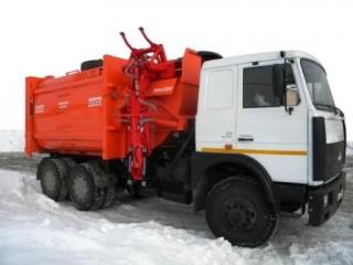МК-3554-10