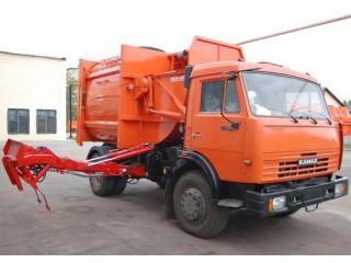 МК-4554-04