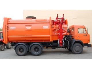 МК-4454-09