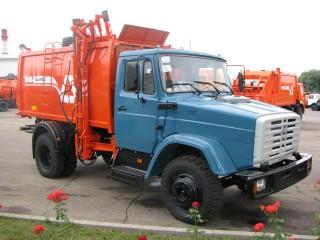 КО-440-4Д