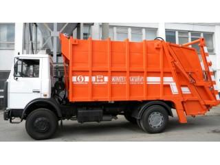 МК-3448-03 порт