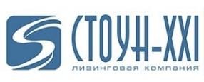 CTOYH-XXI