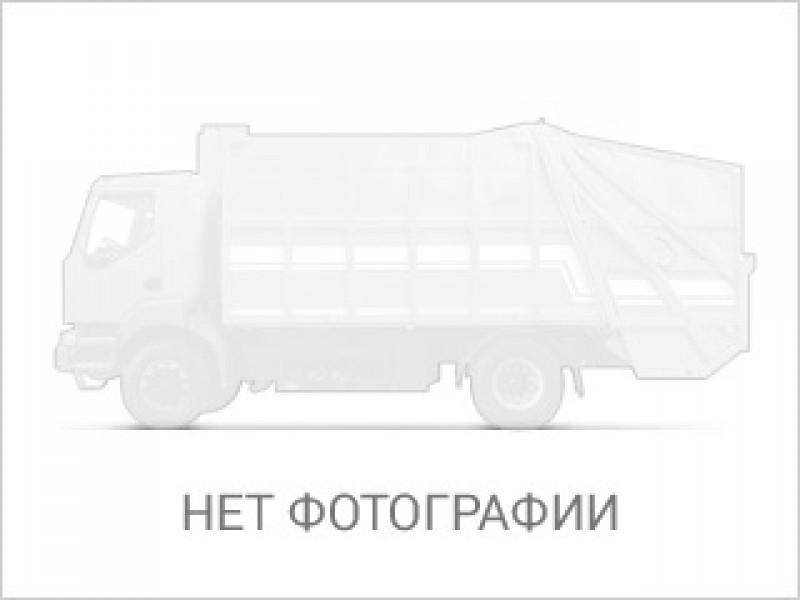 Комбинированная машина КО-829А1-01